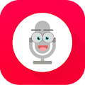 Free FunnyCall : Free Voice Changer APK for Windows 8