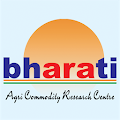 Download Bharati Agri APK for Android Kitkat