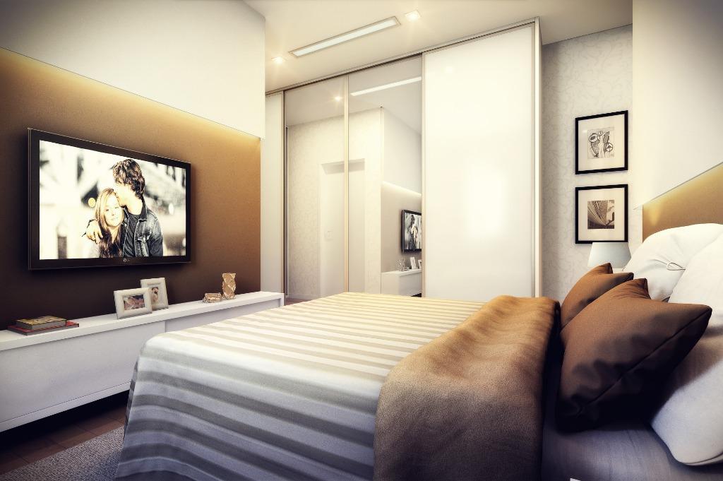 Casa à venda, 151 m² por R$ 580.000,00 - Jardim do Jatobá - Hortolândia/SP