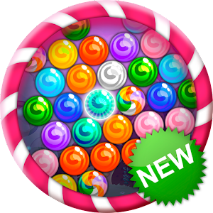 Balls Mania - Shooter Bubble