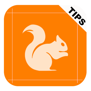 Speed UC-Browser Tips