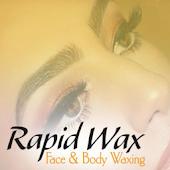 App My Rapid Wax apk for kindle fire