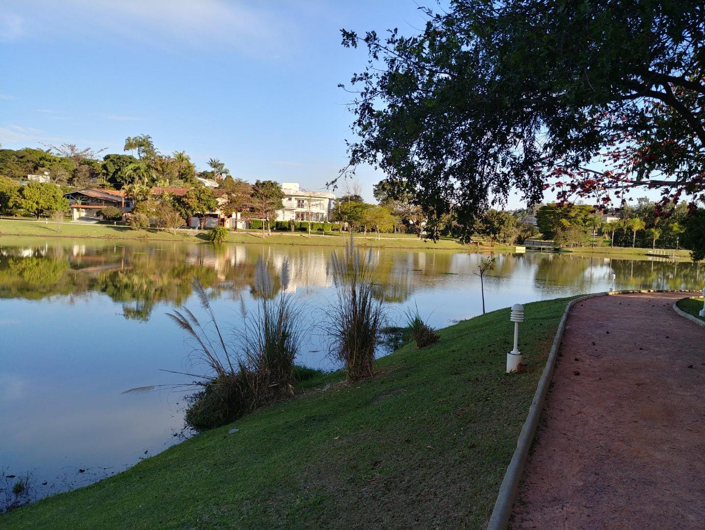 Terreno à venda, 817m² por R$800.000 - Condomínio Estância Marambaia - Vinhedo/SP