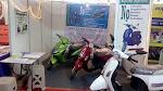 Electric Bikes - E Bikes In Mysore