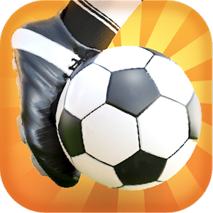 Soccer Games For PC (Windows & MAC)