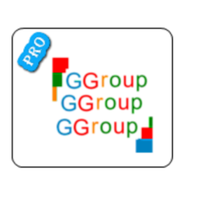 G Groups Pro For PC / Windows 7/8/10 / Mac – Free Download