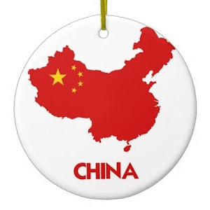 Best China Prices