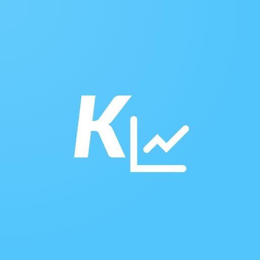 Android aplikacija Kursna lista