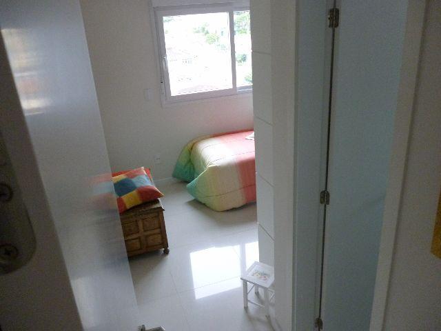 Apto 2 Dorm, Trindade, Florianópolis (AP0605) - Foto 7