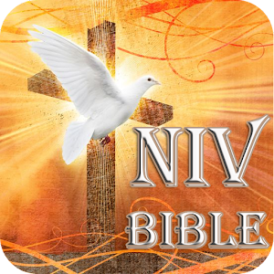 how to download niv bible