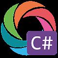 App Learn C# APK for Kindle