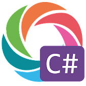 App Learn C# version 2015 APK