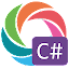 Download Learn C# APK