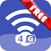 free internet for android 2017