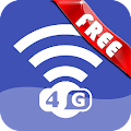 Free free internet for android 2017 APK for Windows 8