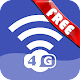 free internet for android 2016