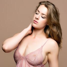 by Visit Www.rampix.co.uk - Nudes & Boudoir Boudoir ( nude, rampix photography, boudoir, rosa brighid )