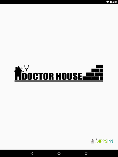 Doctor House APK