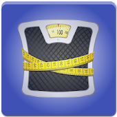 Download Simple Weight Log APK for Android Kitkat