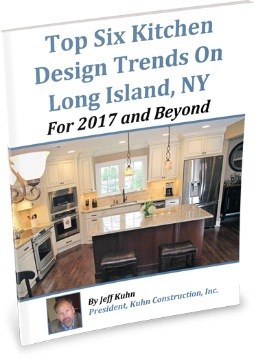 Free Kitchen Design Guide For Long Island Ny Residents Don T Hire A Kitchen Remodeling Contractor Until You Read This