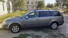 продам авто Volkswagen Passat Passat Variant (B5)