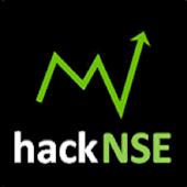 hackNSE APK for Bluestacks