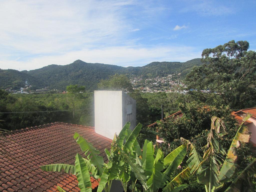Casa 3 Dorm, João Paulo, Florianópolis (CA0462) - Foto 14