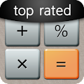 Calculator Plus Free APK for Bluestacks