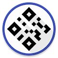 App Barcode Generator apk for kindle fire