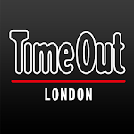 Time Out London Magazine 4.27.0 Apk