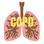 COPD-Latest News APK Image