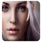 Download RPG Game Wallpapers HD APK to PC