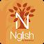 Spanish English Translator, Dictionary & Learning