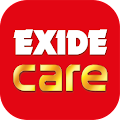 EXIDE CARE: BATTERIES & HELP