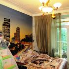 Продается 2комн. квартира 53м², этаж 4/4, Жуковский