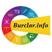 App Burçlar.info APK for Windows Phone
