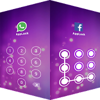 AppLock For PC (Windows And Mac)