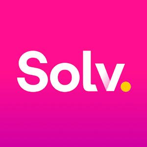 Solv: Convenient healthcare For PC / Windows 7/8/10 / Mac – Free Download