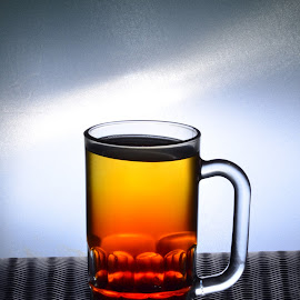 Dahaga by Hariyanto S. Auna - Food & Drink Alcohol & Drinks