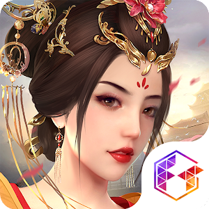 Legend of Empress Online PC (Windows / MAC)