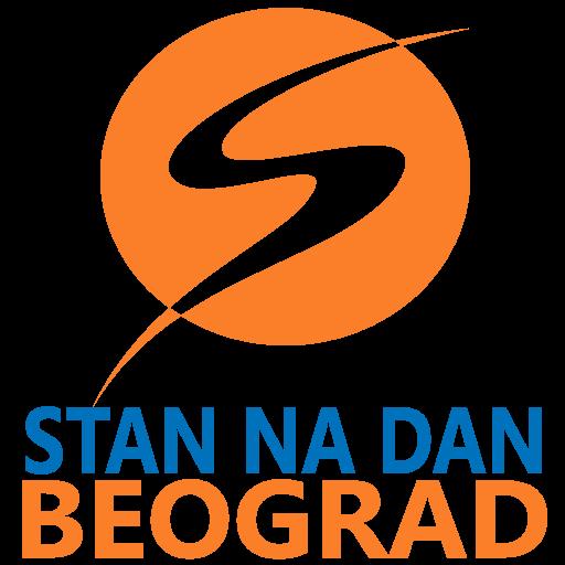 Android aplikacija Stan Na Dan Beograd na Android Srbija