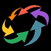 App Ace Stream Media (Beta) APK for Kindle