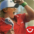 Free Golf Star™ APK for Windows 8