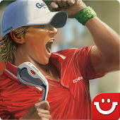 Download Golf Star™ APK to PC