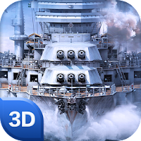 Fleet Commander:Pacific For PC (Windows And Mac)