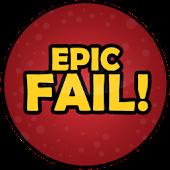 Soundboard For Epic Fail Button - Funny Sounds FX APK baixar