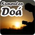 App Kumpulan Do'a Terlengkap apk for kindle fire
