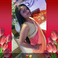 Tanya Garg profile pic