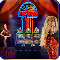 Game Club Casino:Slots and Roulette APK for Kindle