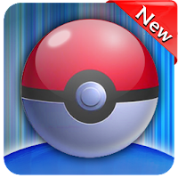 Tips Pokemon Go Pro For PC (Windows And Mac)